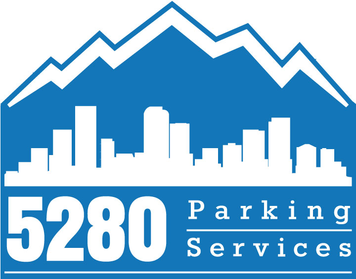 Denver's Premier Striping, Sweeping and Parking Services Provider
